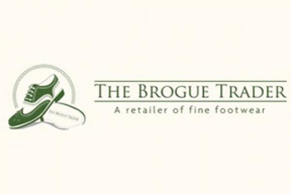 The Brouge Trader