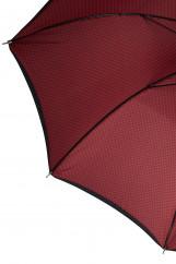 Bremont double cover closeup 1000x1500