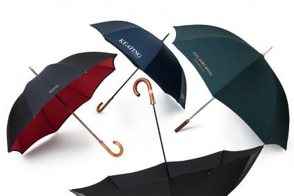 Branded Umbrellas GroupShot 2048