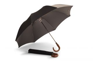 Gents Folding Ince Umbrella